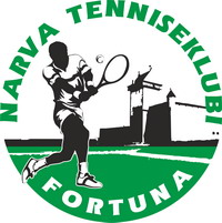 Tenniseklubi Fortuna